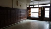 Foto 5 : Huis te 3800 GELINDEN (België) - Prijs € 150.000