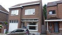 Foto 1 : Huis te 3800 GELINDEN (België) - Prijs € 150.000