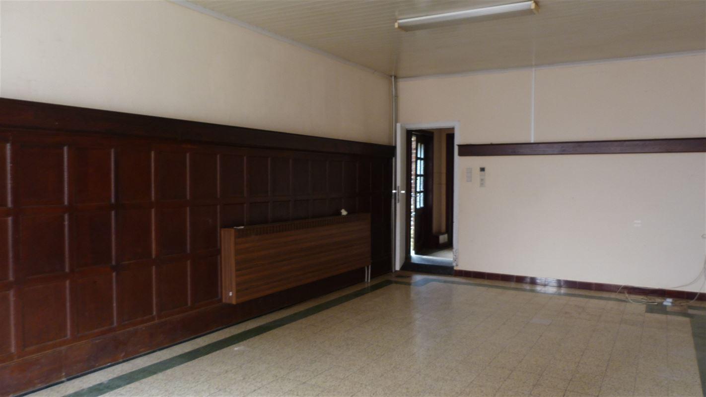 Foto 3 : Huis te 3800 GELINDEN (België) - Prijs € 150.000