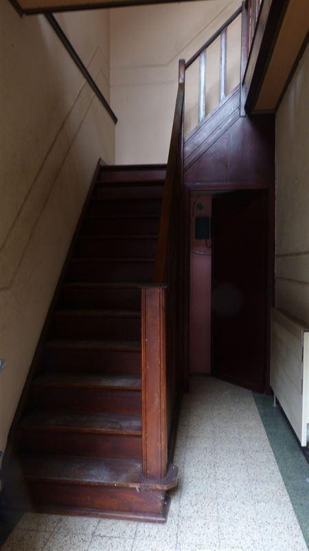 Foto 6 : Huis te 3800 GELINDEN (België) - Prijs € 150.000