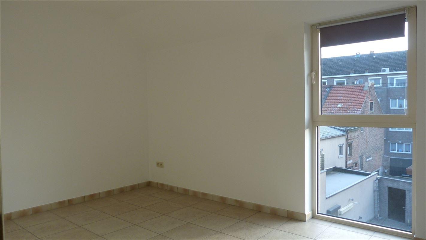 Foto 67 : Appartement te 3800 SINT-TRUIDEN (België) - Prijs € 795.000