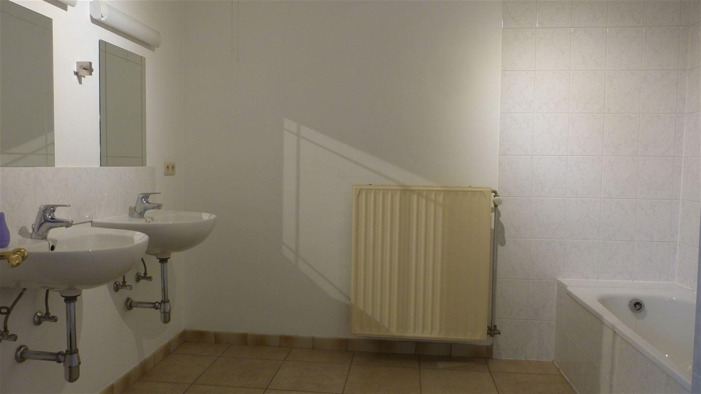 Foto 61 : Appartement te 3800 SINT-TRUIDEN (België) - Prijs € 795.000