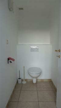 Foto 60 : Appartement te 3800 SINT-TRUIDEN (België) - Prijs € 795.000