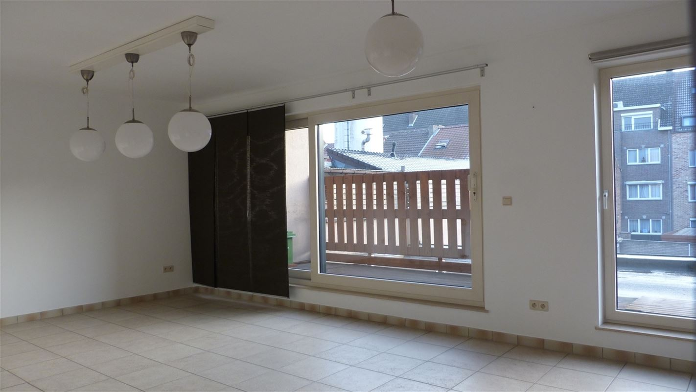 Foto 55 : Appartement te 3800 SINT-TRUIDEN (België) - Prijs € 795.000