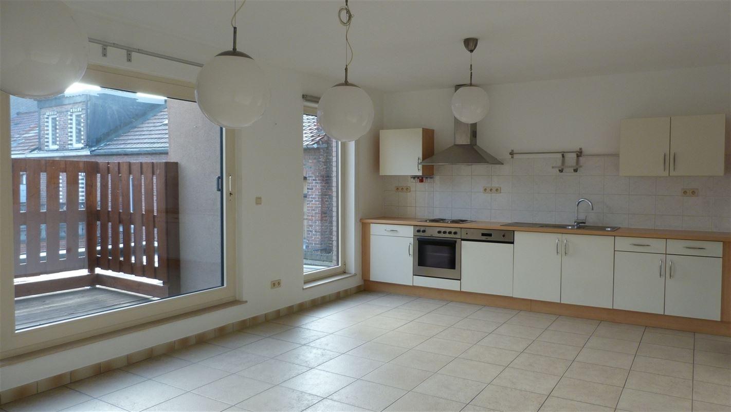 Foto 52 : Appartement te 3800 SINT-TRUIDEN (België) - Prijs € 795.000