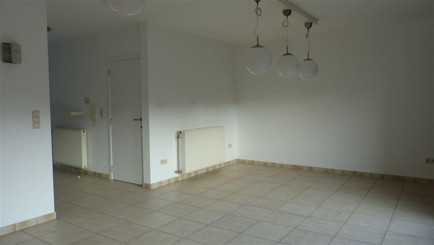 Foto 54 : Appartement te 3800 SINT-TRUIDEN (België) - Prijs € 795.000