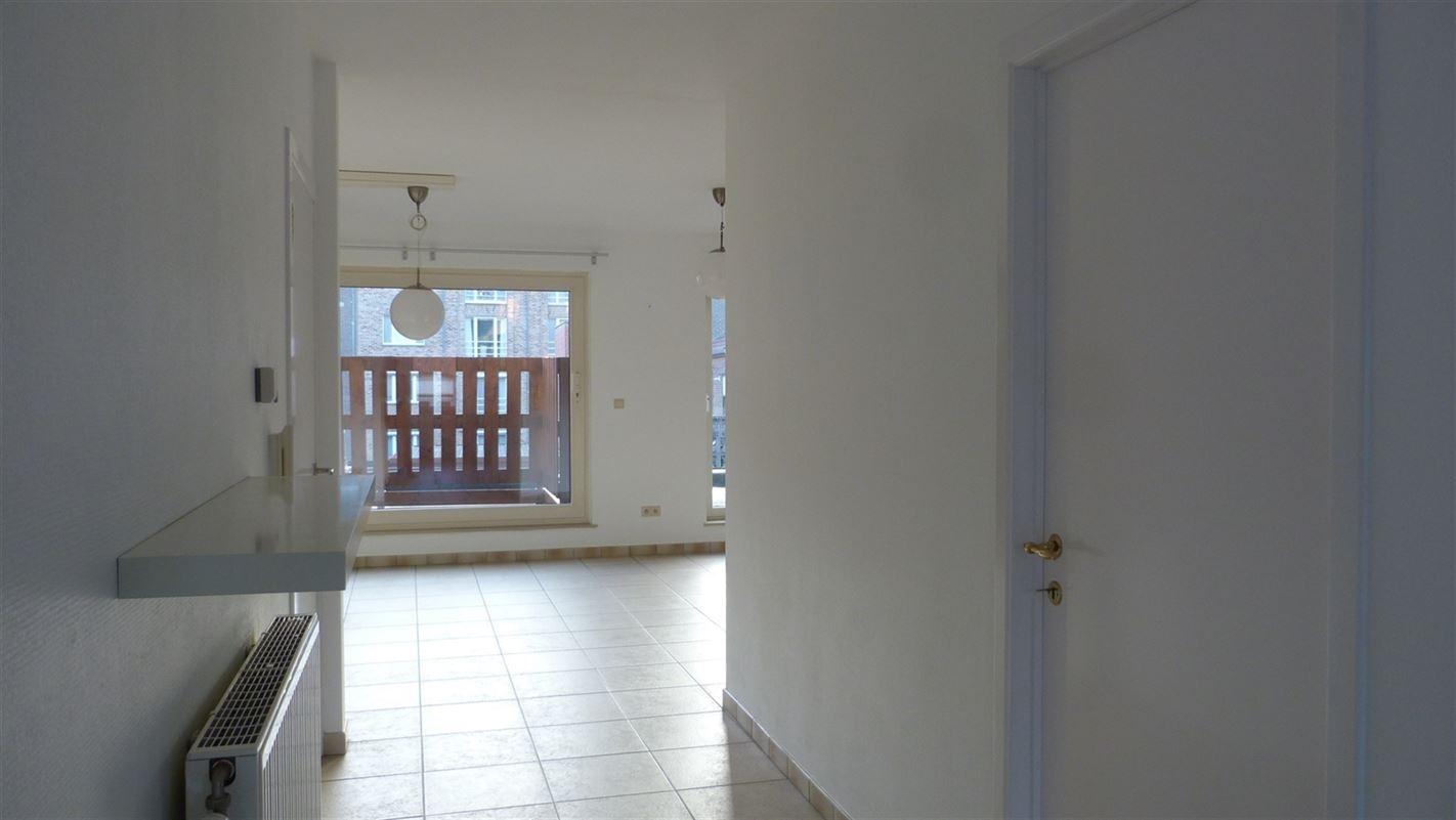 Foto 51 : Appartement te 3800 SINT-TRUIDEN (België) - Prijs € 795.000