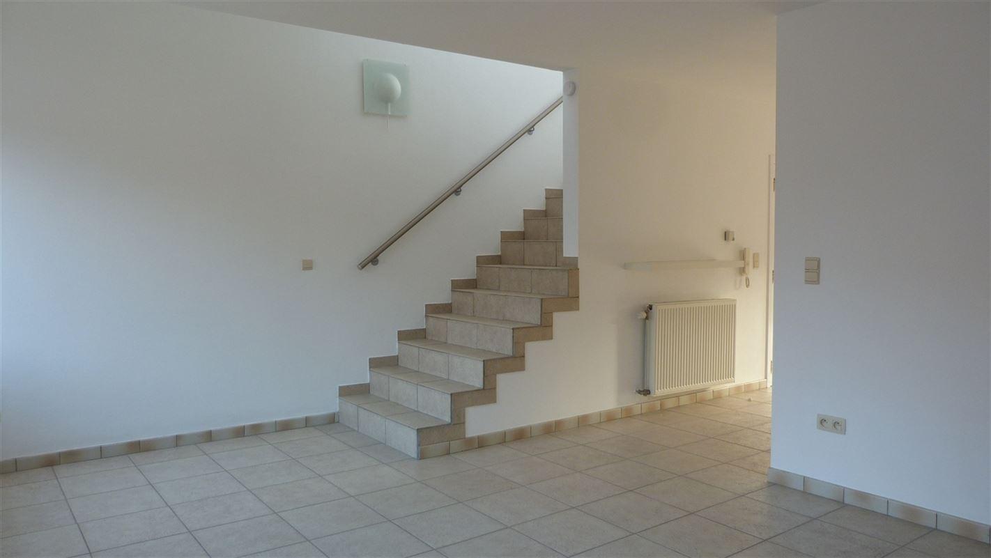 Foto 49 : Appartement te 3800 SINT-TRUIDEN (België) - Prijs € 795.000