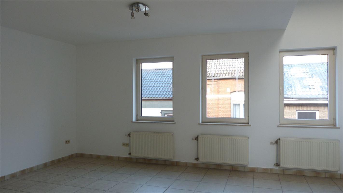 Foto 47 : Appartement te 3800 SINT-TRUIDEN (België) - Prijs € 795.000