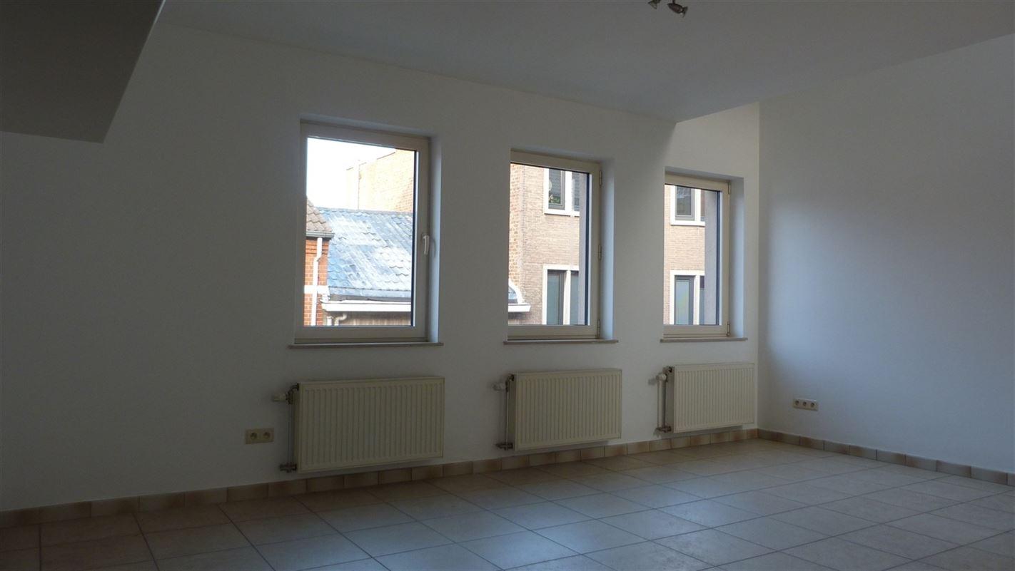 Foto 50 : Appartement te 3800 SINT-TRUIDEN (België) - Prijs € 795.000