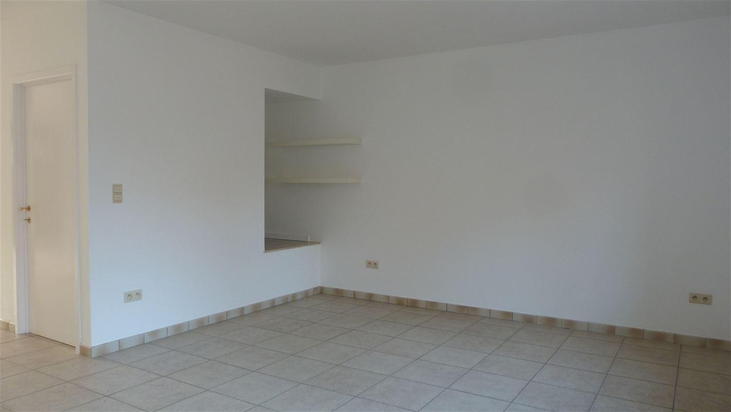 Foto 48 : Appartement te 3800 SINT-TRUIDEN (België) - Prijs € 795.000