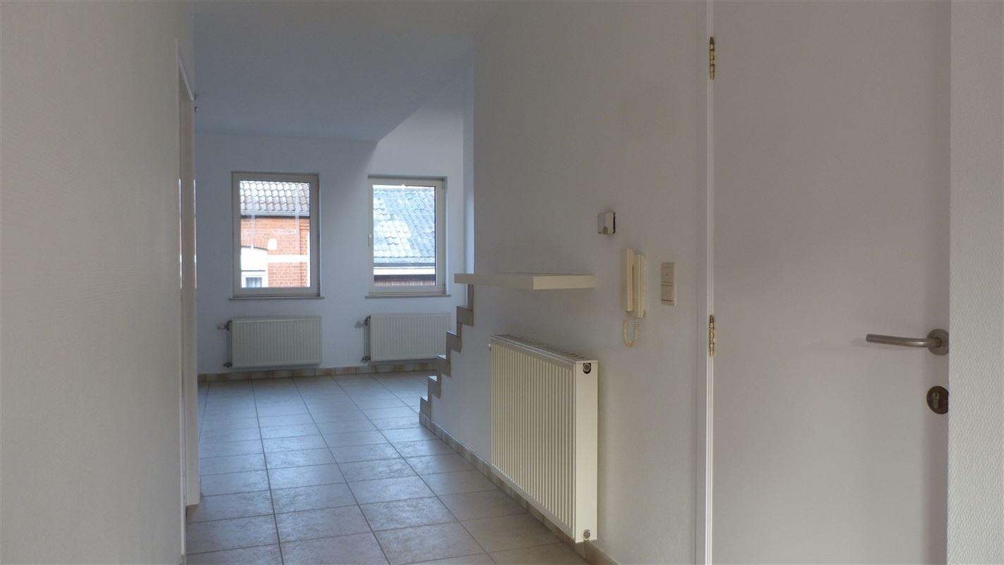 Foto 46 : Appartement te 3800 SINT-TRUIDEN (België) - Prijs € 795.000