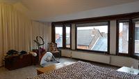 Foto 45 : Appartement te 3800 SINT-TRUIDEN (België) - Prijs € 795.000
