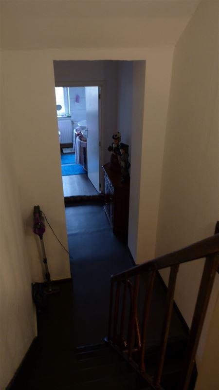 Foto 41 : Appartement te 3800 SINT-TRUIDEN (België) - Prijs € 795.000