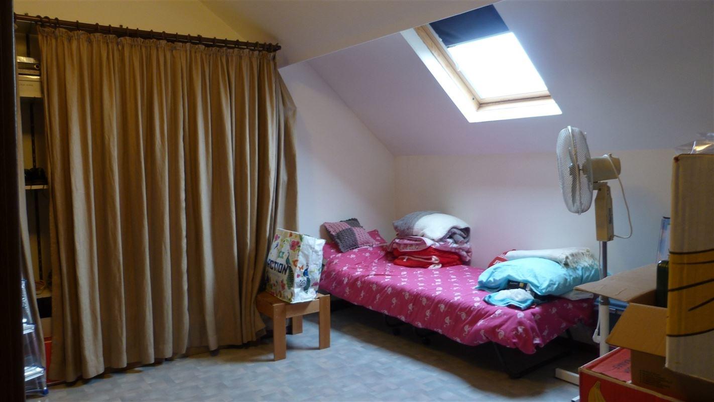 Foto 43 : Appartement te 3800 SINT-TRUIDEN (België) - Prijs € 795.000