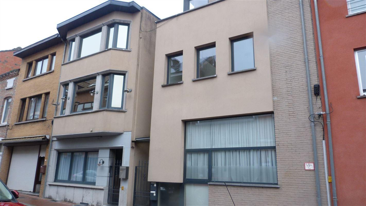 Appartement te 3800 SINT-TRUIDEN (België) - Prijs € 795.000