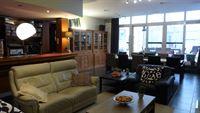Foto 4 : Appartement te 3800 SINT-TRUIDEN (België) - Prijs € 795.000