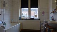 Foto 42 : Appartement te 3800 SINT-TRUIDEN (België) - Prijs € 795.000
