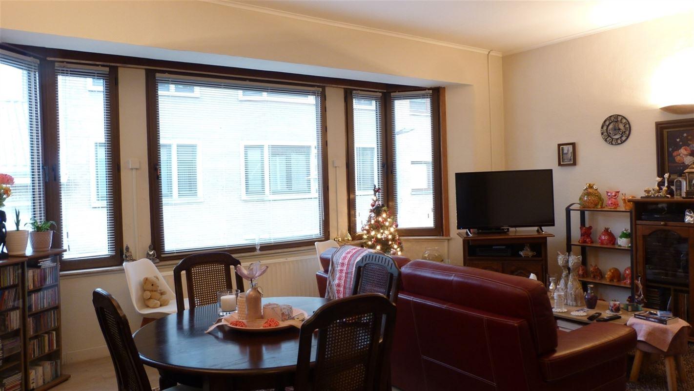 Foto 34 : Appartement te 3800 SINT-TRUIDEN (België) - Prijs € 795.000