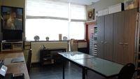 Foto 9 : Appartement te 3800 SINT-TRUIDEN (België) - Prijs € 795.000