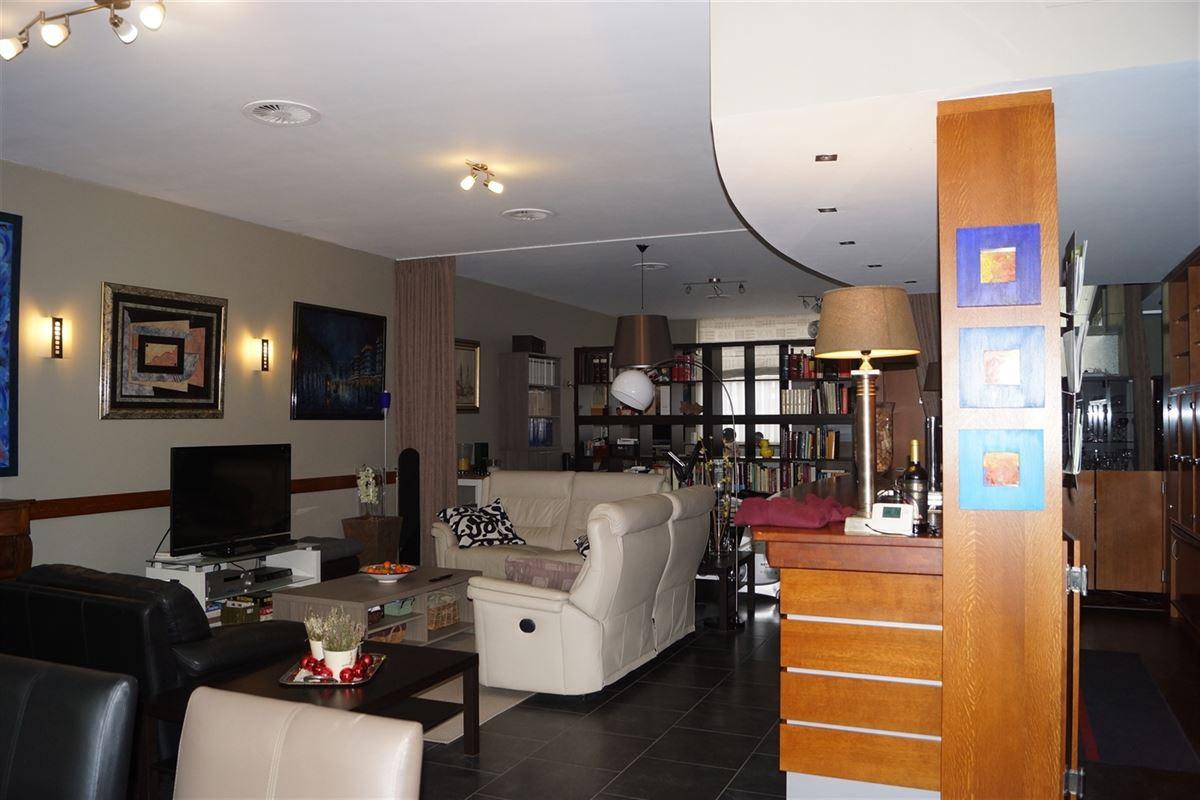 Foto 6 : Appartement te 3800 SINT-TRUIDEN (België) - Prijs € 795.000