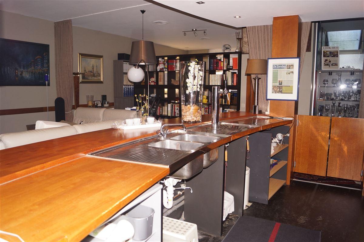 Foto 8 : Appartement te 3800 SINT-TRUIDEN (België) - Prijs € 795.000