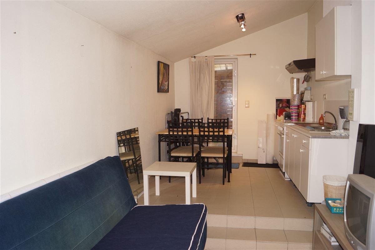 Foto 25 : Appartement te 3800 SINT-TRUIDEN (België) - Prijs € 795.000