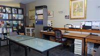 Foto 10 : Appartement te 3800 SINT-TRUIDEN (België) - Prijs € 795.000