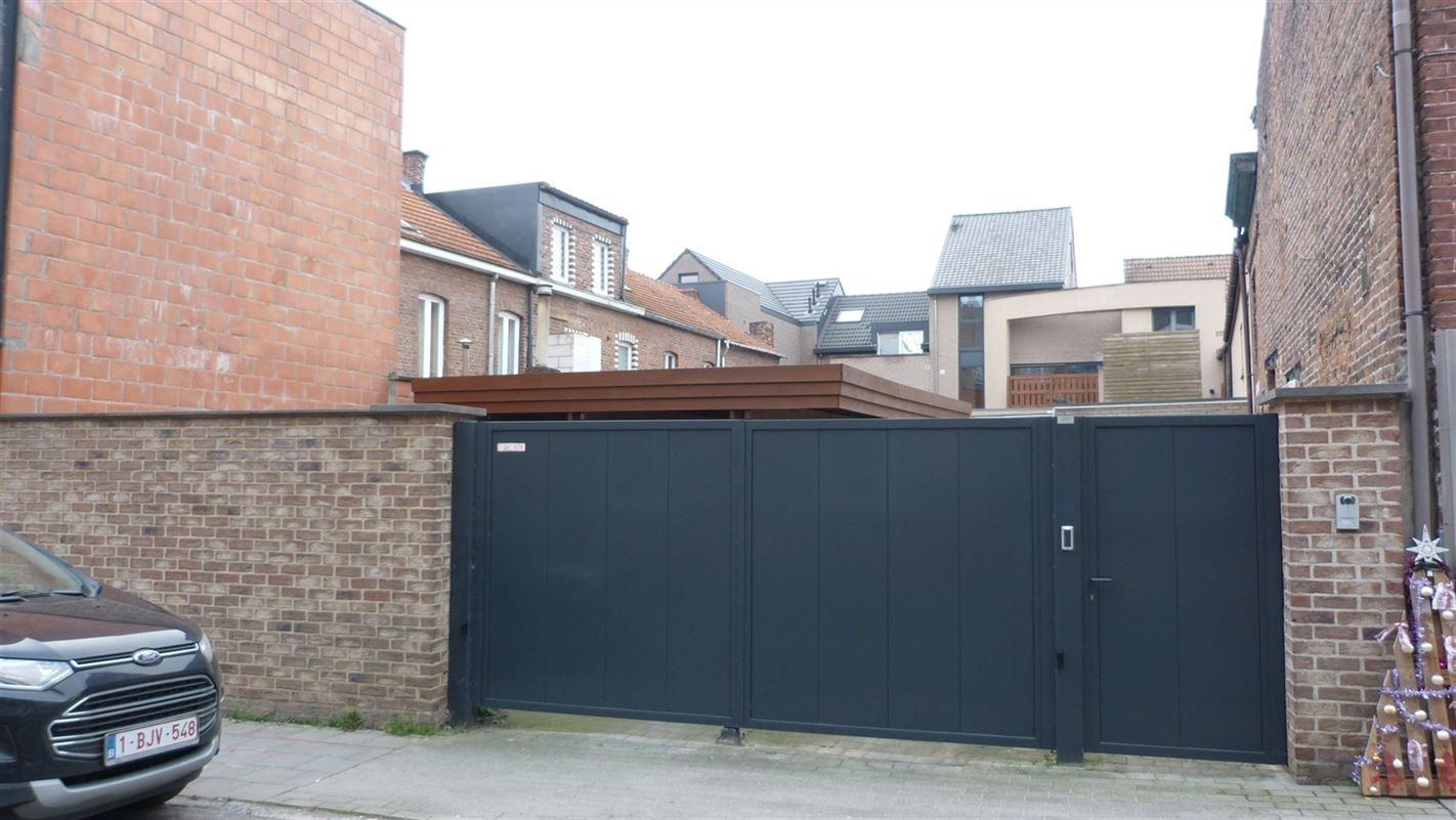 Foto 32 : Appartement te 3800 SINT-TRUIDEN (België) - Prijs € 795.000