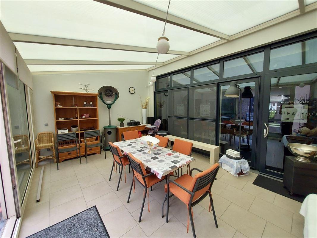 Foto 12 : Appartement te 3800 SINT-TRUIDEN (België) - Prijs € 795.000