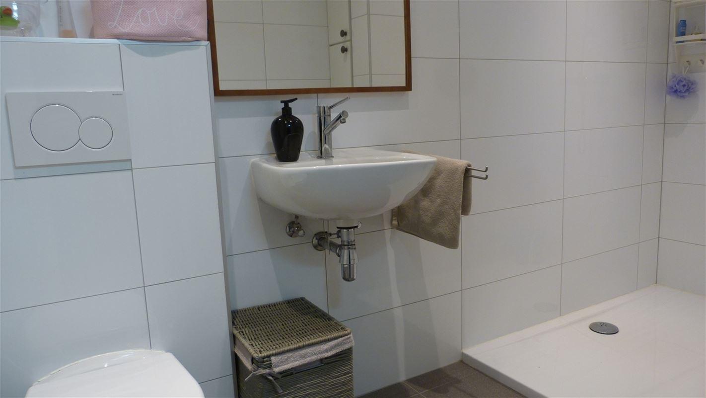 Foto 24 : Appartement te 3800 SINT-TRUIDEN (België) - Prijs € 795.000