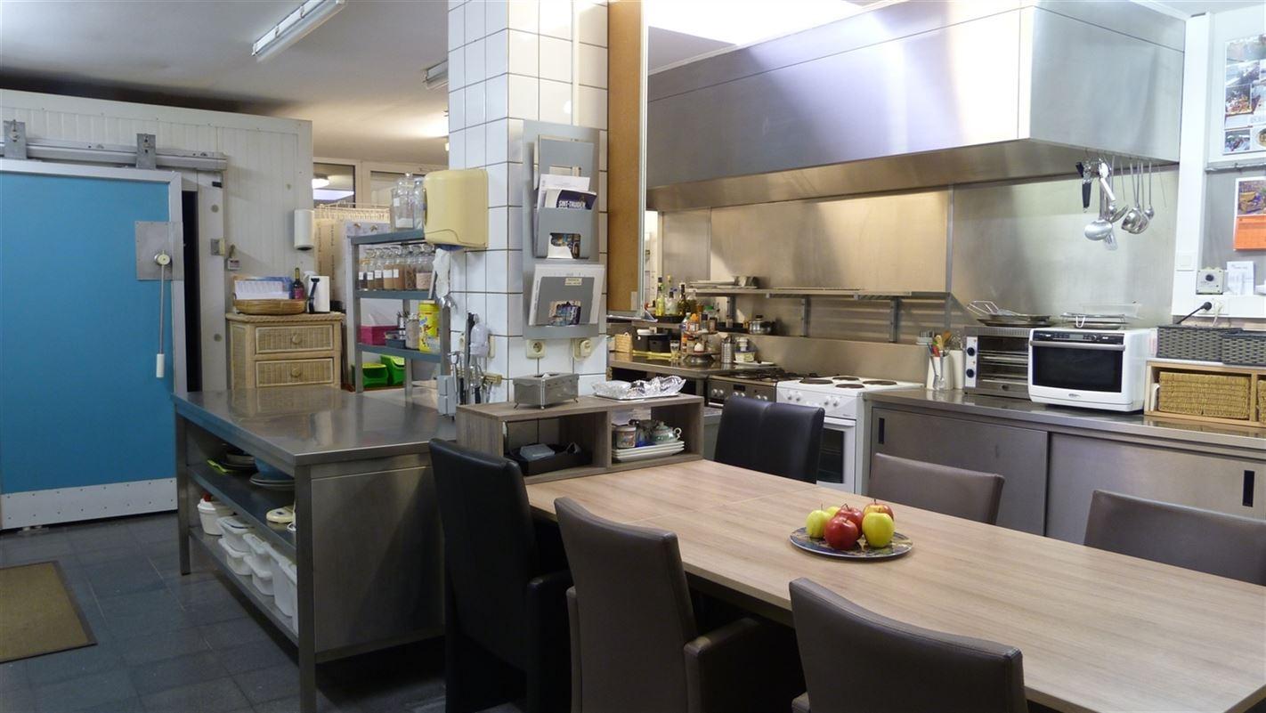 Foto 14 : Appartement te 3800 SINT-TRUIDEN (België) - Prijs € 795.000