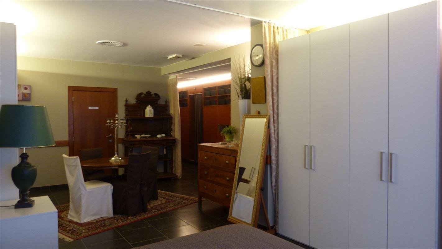 Foto 20 : Appartement te 3800 SINT-TRUIDEN (België) - Prijs € 795.000