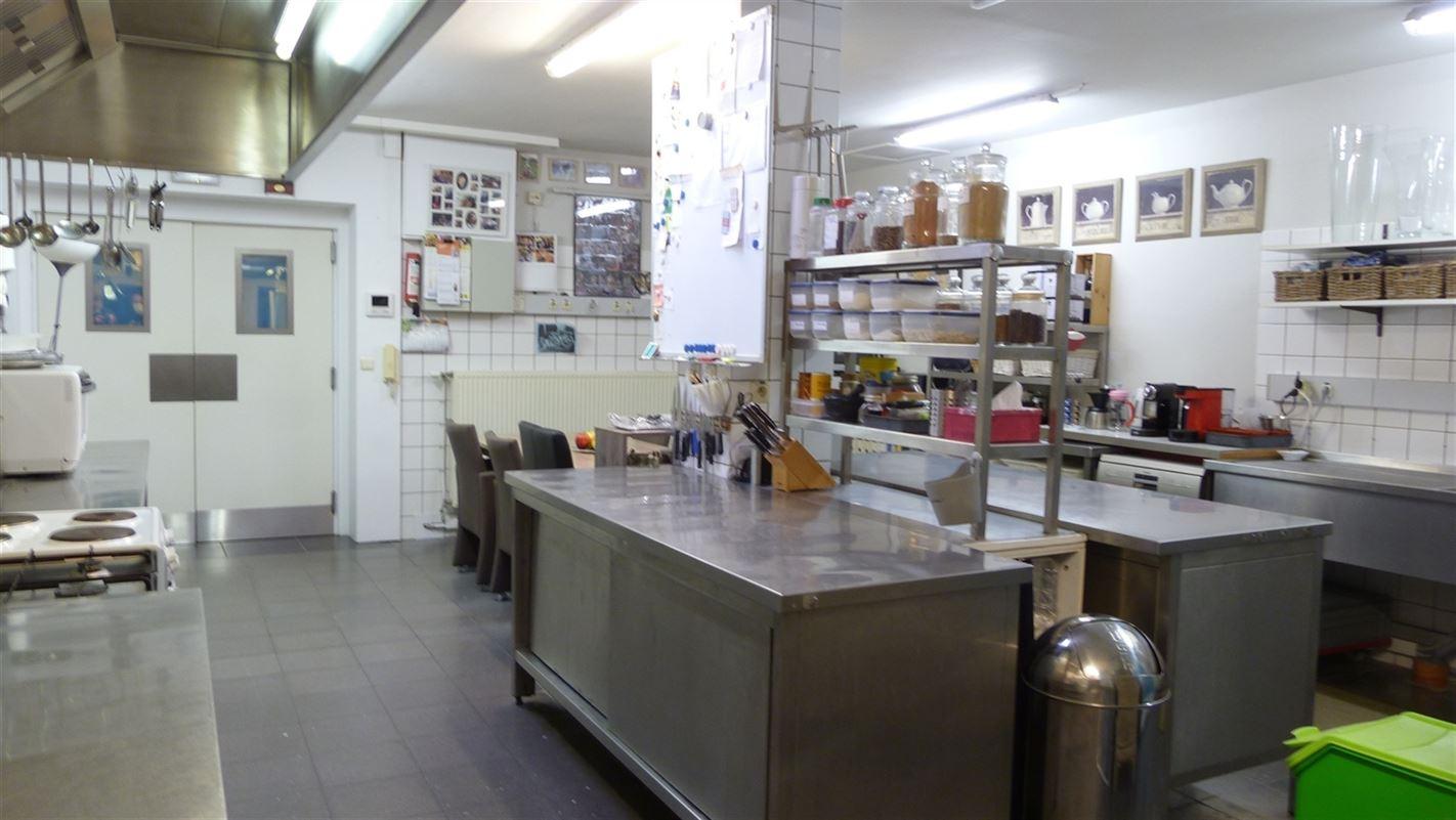 Foto 16 : Appartement te 3800 SINT-TRUIDEN (België) - Prijs € 795.000