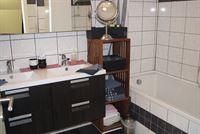 Foto 23 : Appartement te 3800 SINT-TRUIDEN (België) - Prijs € 795.000