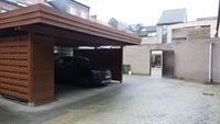 Foto 31 : Appartement te 3800 SINT-TRUIDEN (België) - Prijs € 795.000