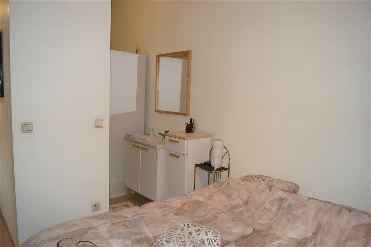 Foto 26 : Appartement te 3800 SINT-TRUIDEN (België) - Prijs € 795.000