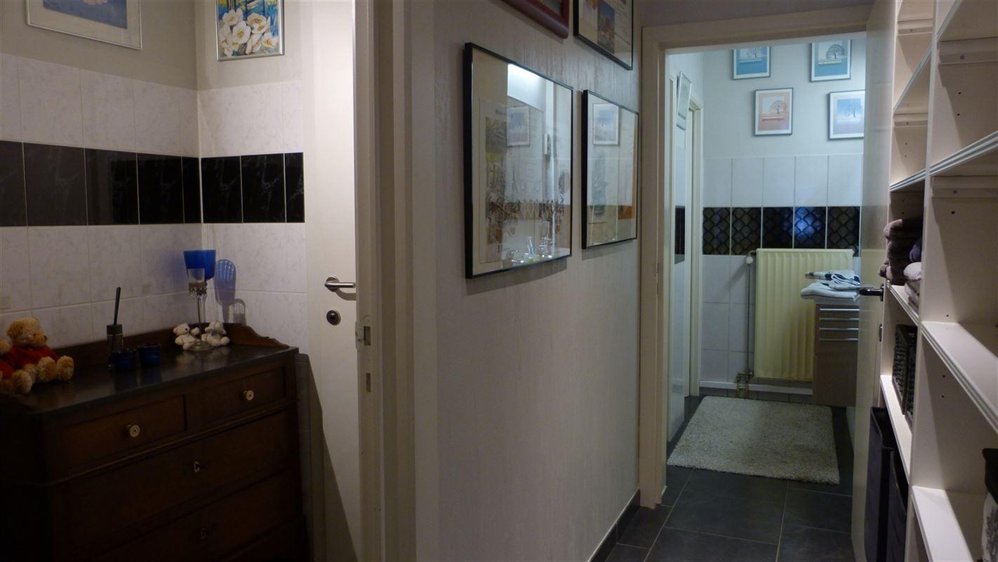 Foto 21 : Appartement te 3800 SINT-TRUIDEN (België) - Prijs € 795.000