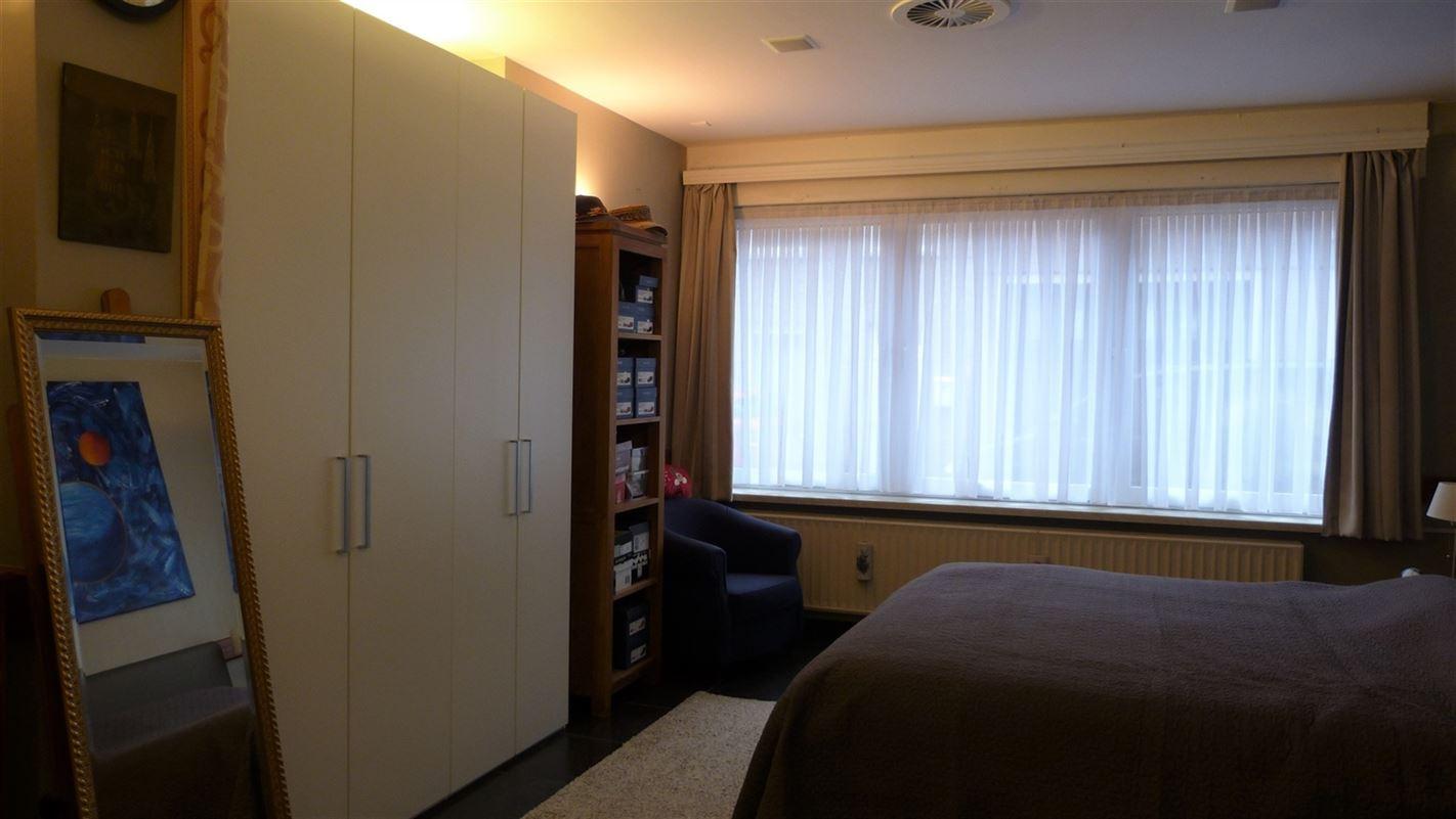 Foto 19 : Appartement te 3800 SINT-TRUIDEN (België) - Prijs € 795.000