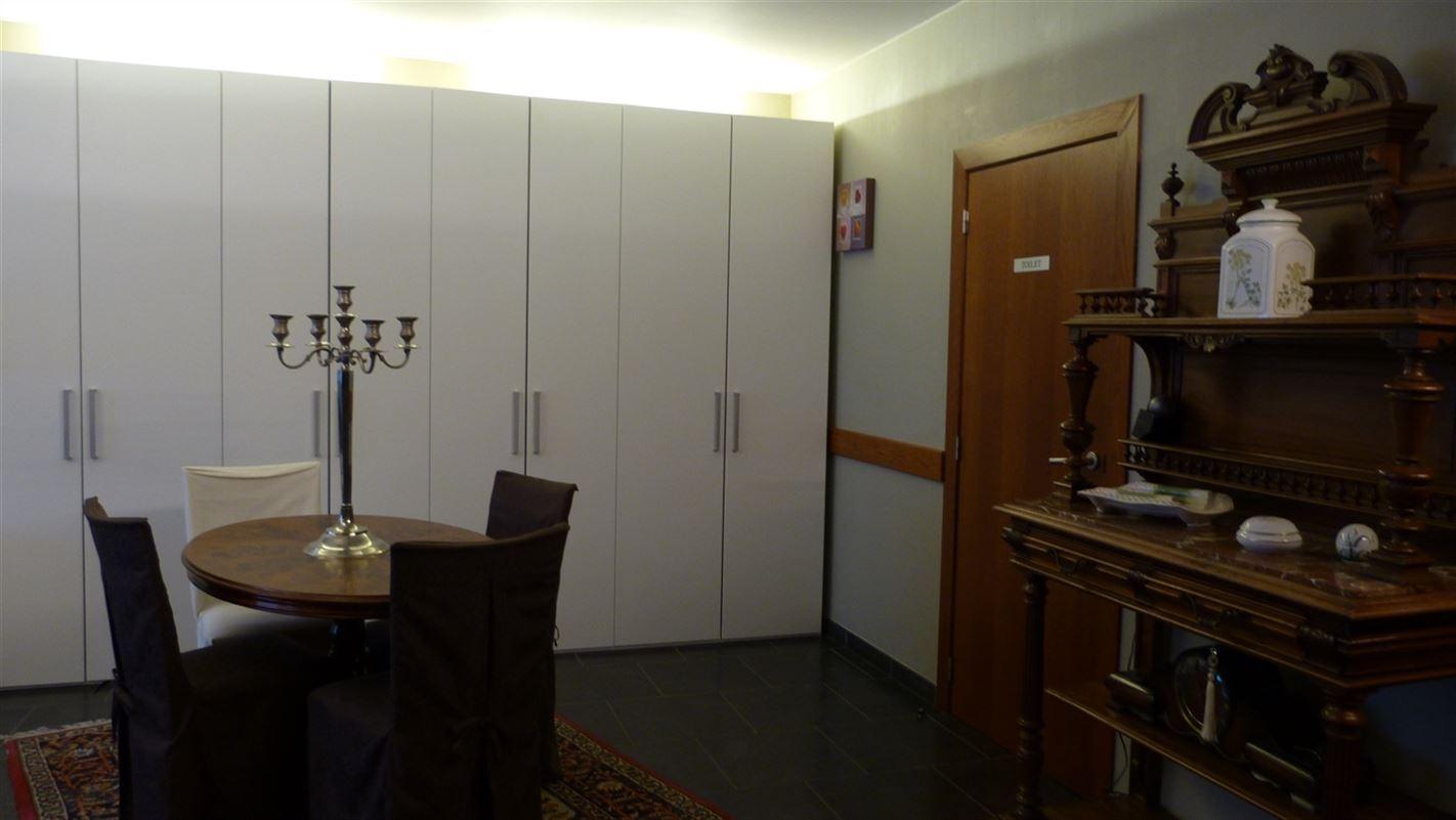 Foto 17 : Appartement te 3800 SINT-TRUIDEN (België) - Prijs € 795.000