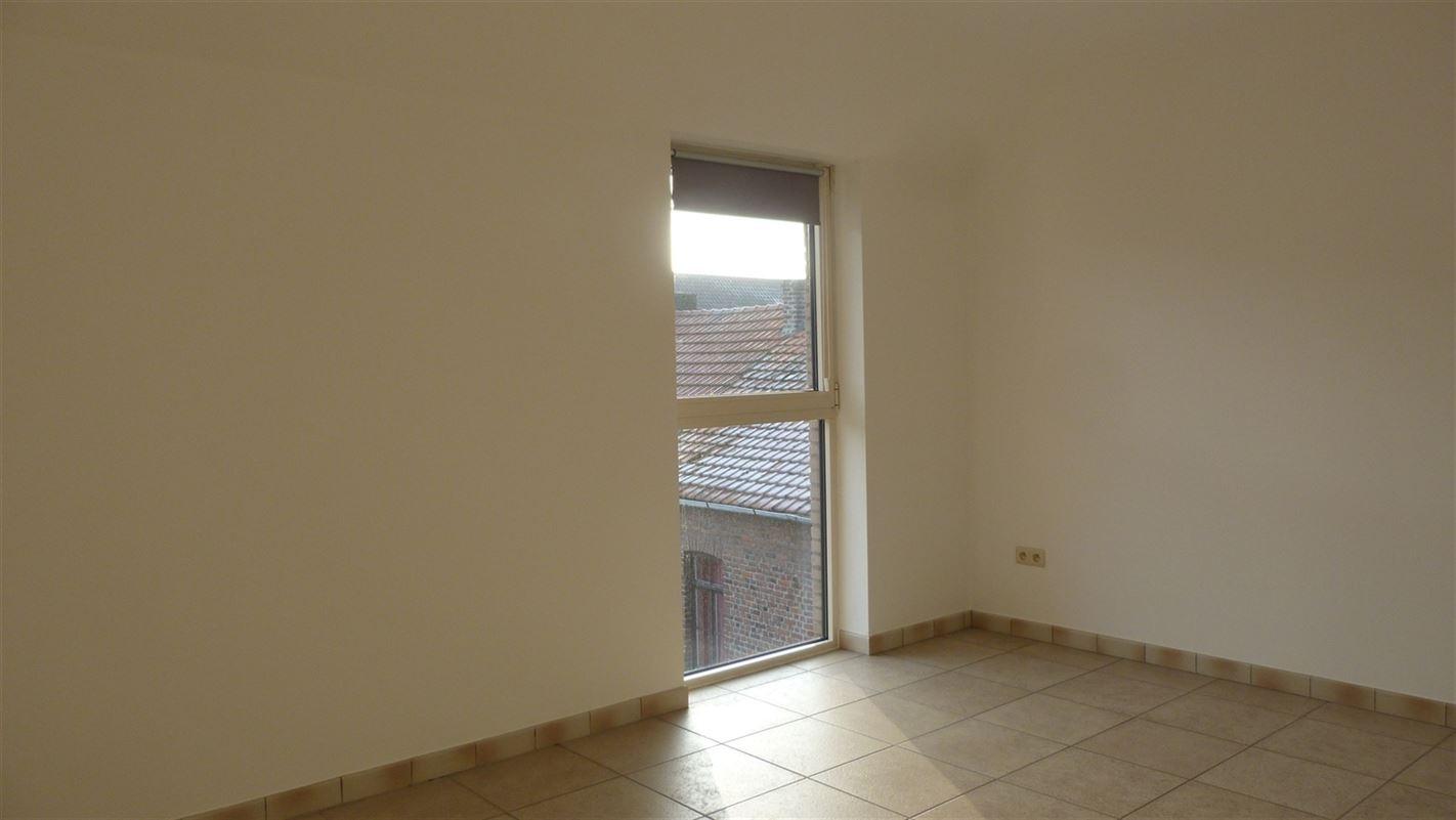 Foto 66 : Huis te 3800 SINT-TRUIDEN (België) - Prijs € 795.000