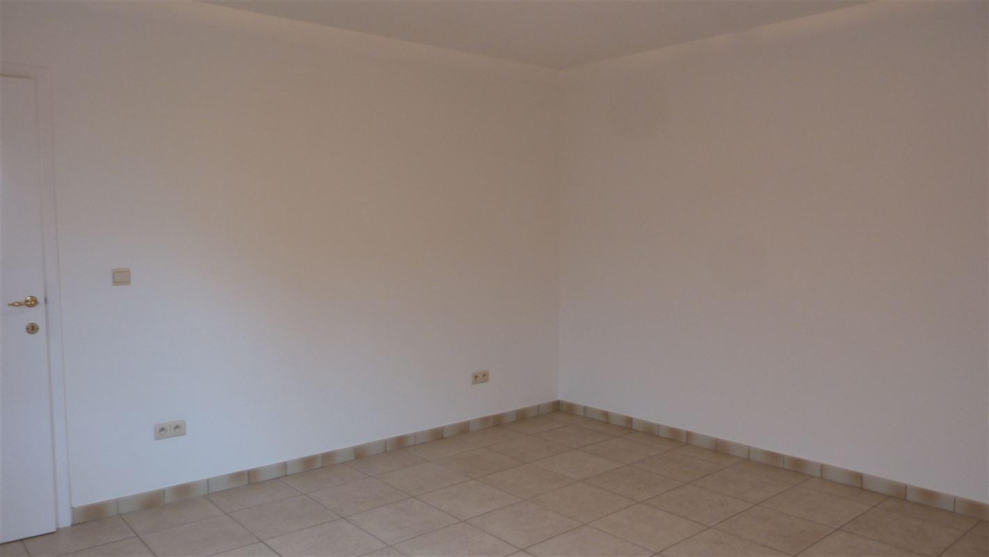 Foto 65 : Huis te 3800 SINT-TRUIDEN (België) - Prijs € 795.000