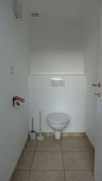 Foto 60 : Huis te 3800 SINT-TRUIDEN (België) - Prijs € 795.000