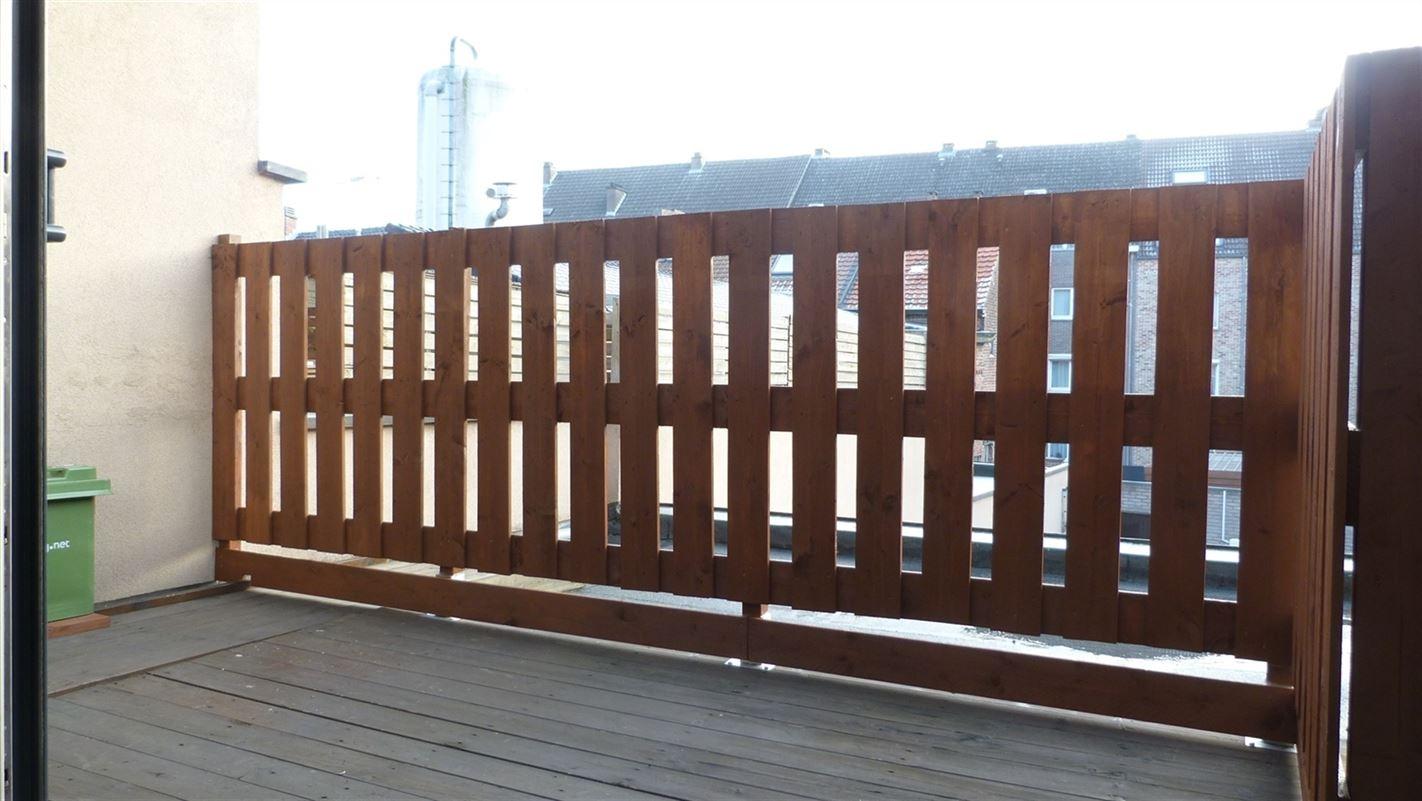 Foto 56 : Huis te 3800 SINT-TRUIDEN (België) - Prijs € 795.000