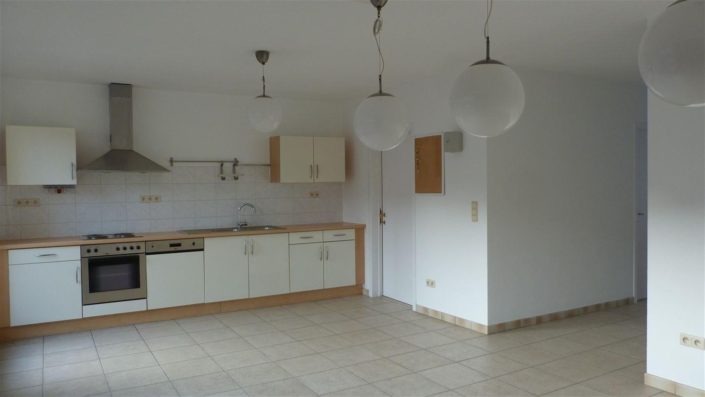 Foto 53 : Huis te 3800 SINT-TRUIDEN (België) - Prijs € 795.000