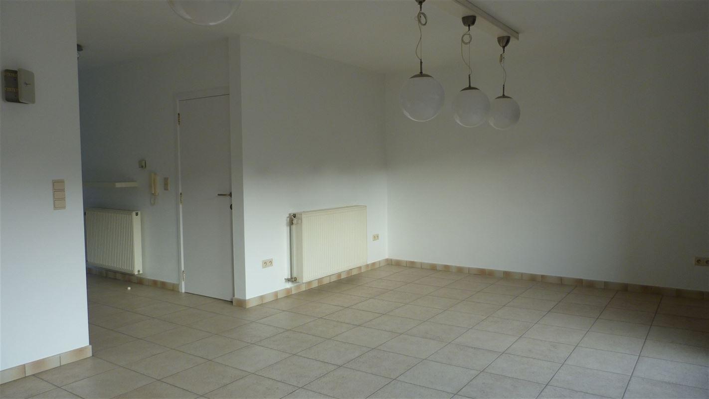 Foto 54 : Huis te 3800 SINT-TRUIDEN (België) - Prijs € 795.000