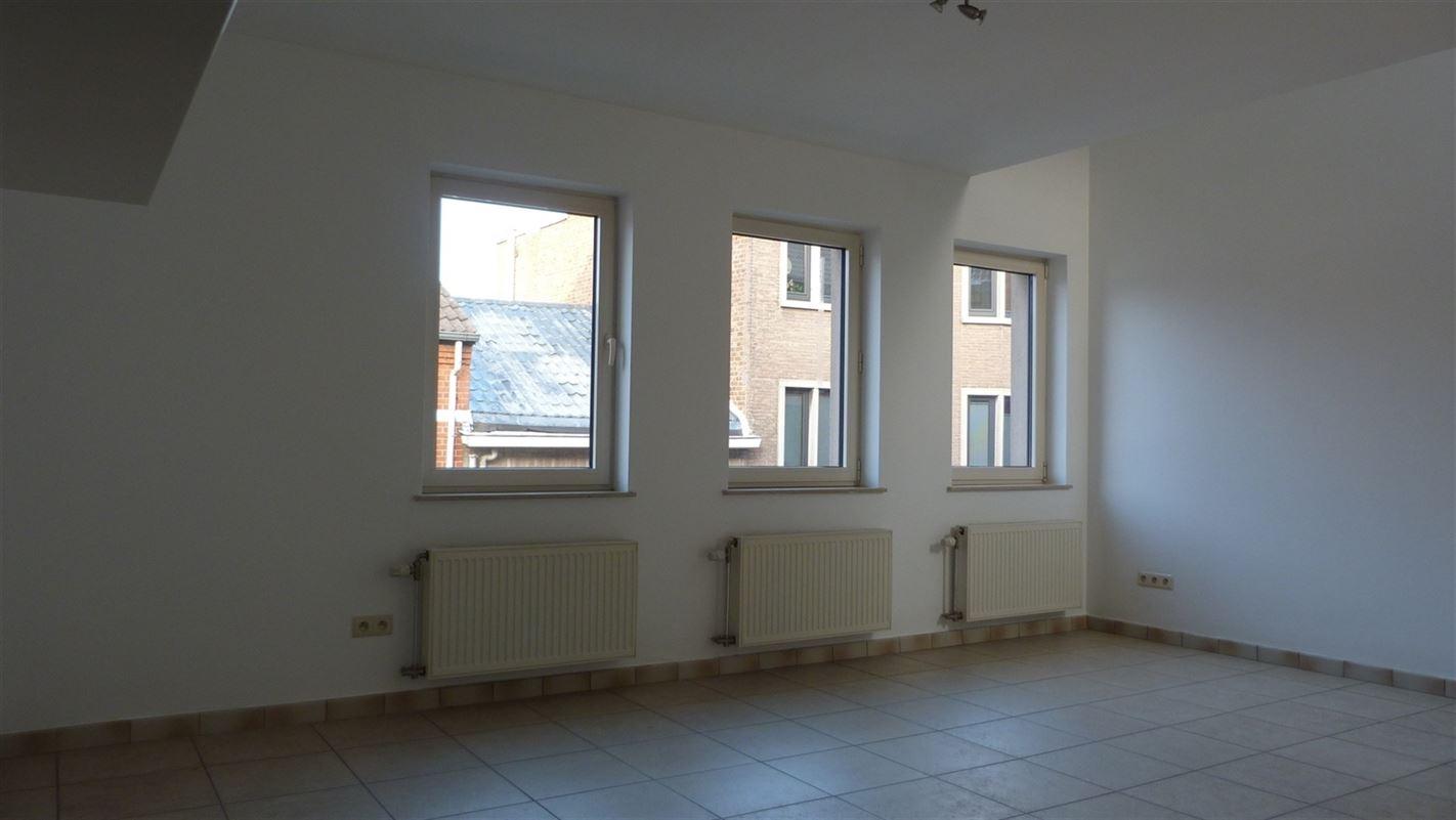 Foto 50 : Huis te 3800 SINT-TRUIDEN (België) - Prijs € 795.000