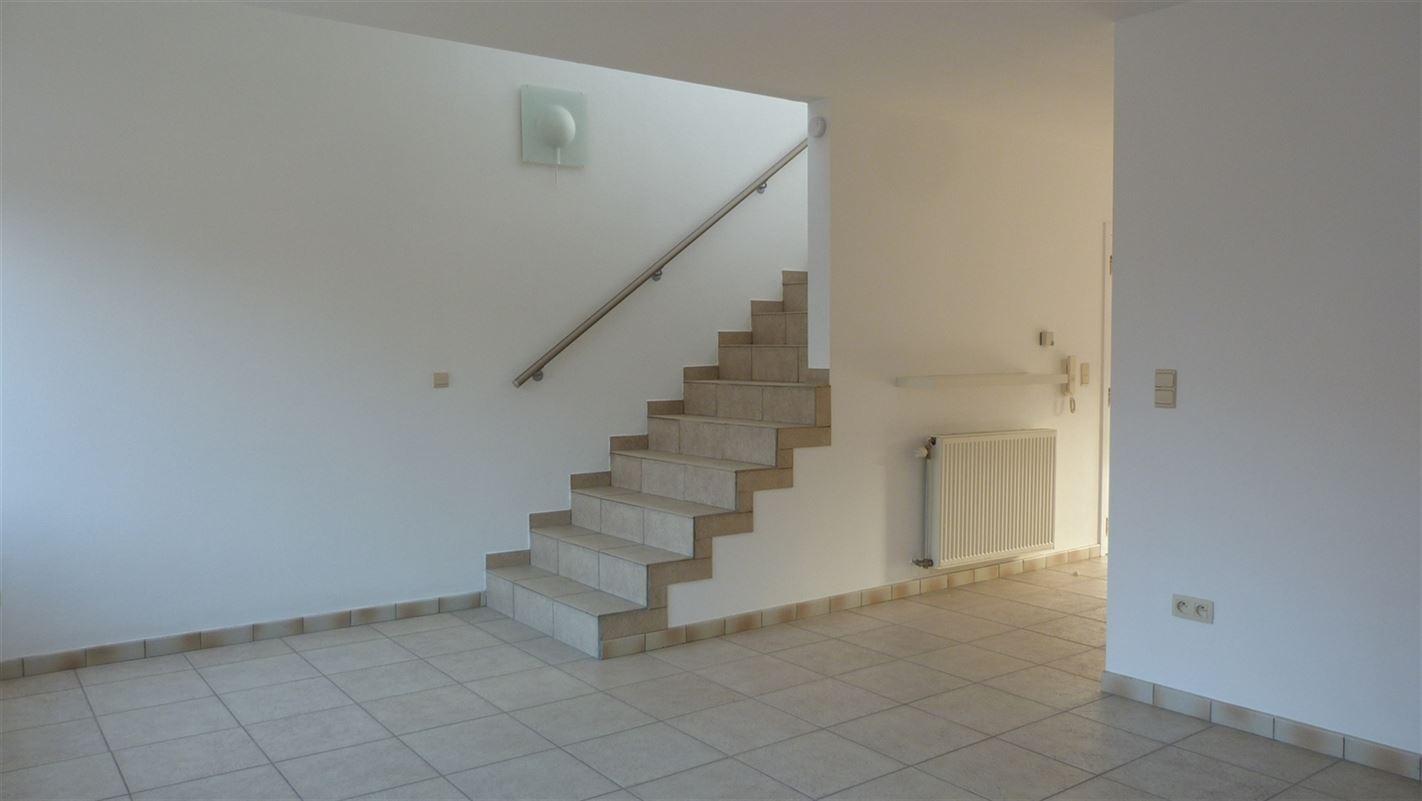 Foto 49 : Huis te 3800 SINT-TRUIDEN (België) - Prijs € 795.000