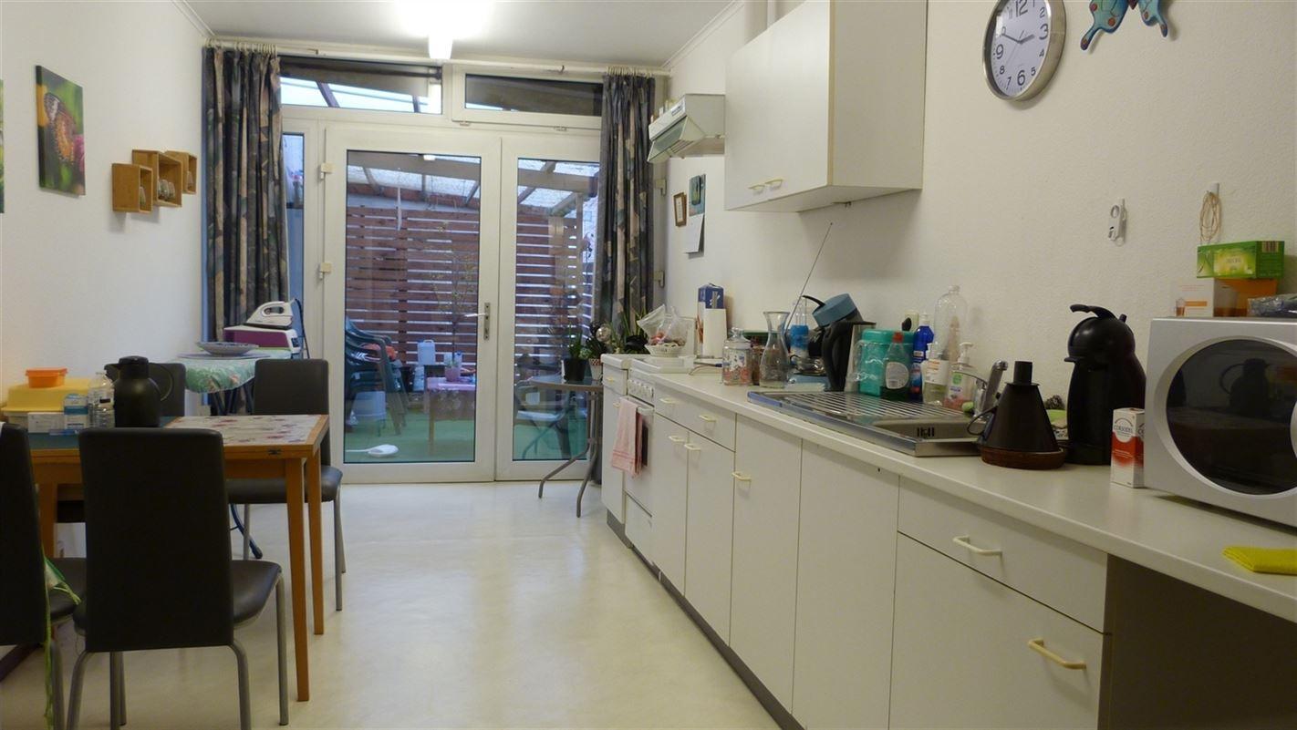 Foto 38 : Huis te 3800 SINT-TRUIDEN (België) - Prijs € 795.000