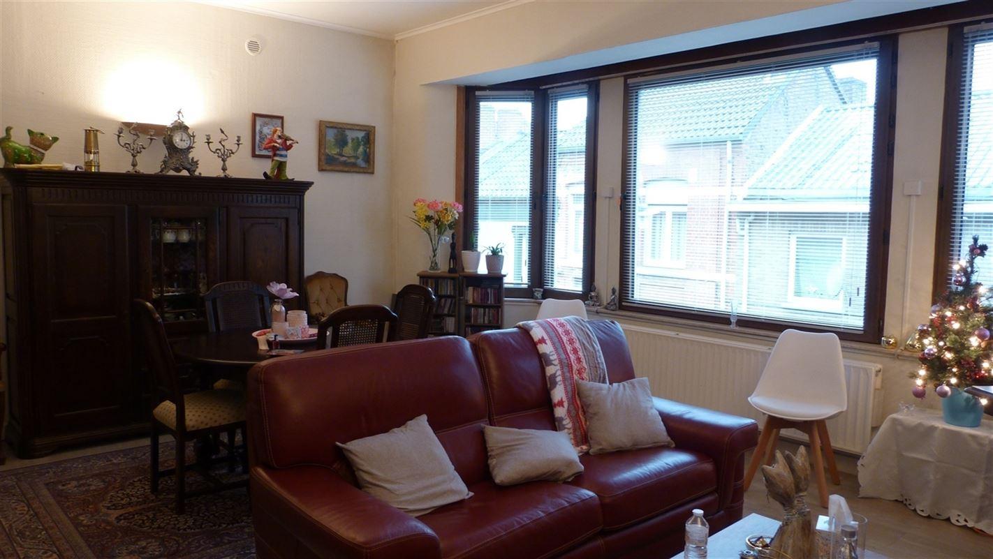 Foto 35 : Huis te 3800 SINT-TRUIDEN (België) - Prijs € 795.000